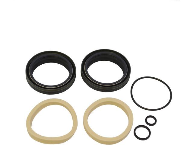 Fox Racing Shox Dust Wiper Kit de joints 34mm